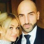 """Foto: Vedeta serialului """"Univer"""", Anna Hilikevici s-a căsătorit!"""