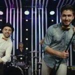 """Foto: Trupa """"Akord"""" vine cu un cover pentru Imnul de Stat!"""