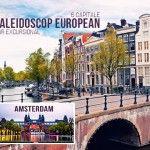 Foto: Vizitează 6 cele mai frumoase capitale din Europa la un super-preț!