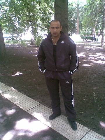 11999868_1008430955867645_940788783_n