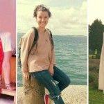 Foto: Nata Albot, Anastasia și Irina despre cum îți găsești un job în afară!