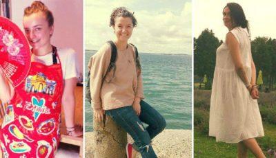 Nata Albot, Anastasia și Irina despre cum îți găsești un job în afară!