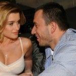 Foto: Xenia Borodina, în sfârșit, a povestit de ce a rupt relația cu Terehin!