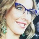Foto: Xenia Sobceak a fost furată! Ce a înfuriat-o și ce a bucurat-o, în același timp!