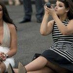 """Foto: Cum sărbătoresc femeile din Marea Britanie """"Lady Day""""!"""