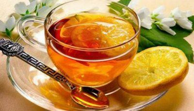 Cum nu trebuie consumat ceaiul