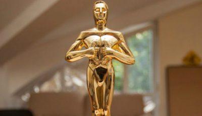 Un desen animat din Moldova a luat Oscarul!