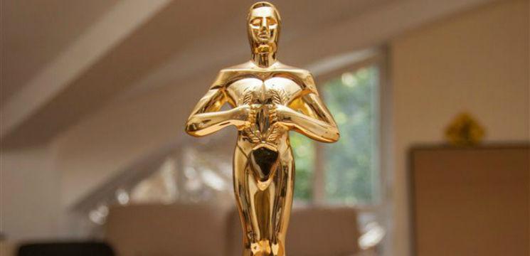 Foto: Un desen animat din Moldova a luat Oscarul!