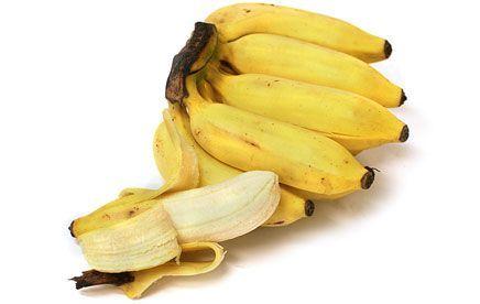 5-varietati-de-banane-de-care-n-ai-auzit-pana-acum