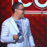 Foto: Cel mai bogat showman din Comedy Club  și-a pus apartamentul  în gaj la bancă!