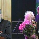 Foto: Scandal! Mihai Ghimpu se opune căsătoriei lui Dorin cu Anișoara!