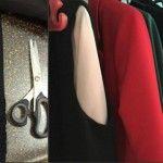 """Foto: Prețuri și modele la hainele """"Din Inimă"""""""