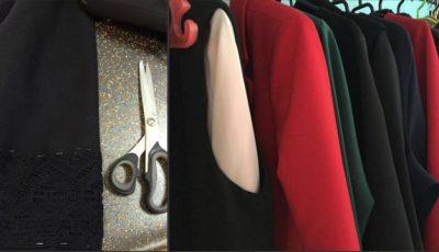 """Prețuri și modele la hainele """"Din Inimă"""""""
