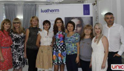 Cele mai noi produse antirid, acum și în Moldova