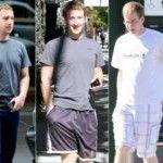 Foto: Sunt miliardari, dar poartă aceleași haine zi de zi. De ce?!