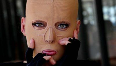 Și-a recăpătat fața după ce a fost sluțită de o femeie geloasă!