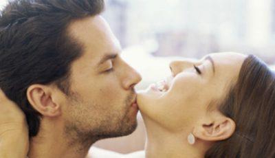 Indicii că iubitul tău nu vrea o relație serioasă!