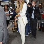 Elle Macpherson departs from NBC News' 'Today' show