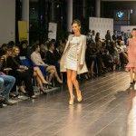 "Foto: Poze de la ""Chișinău Fashion Night""!"