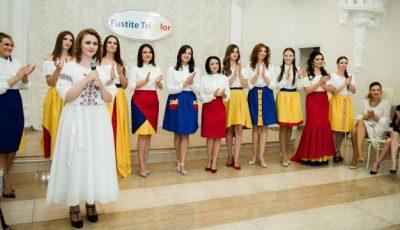 """Brandul """"Fuste Tricolor"""" vine cu o nouă colecție!"""