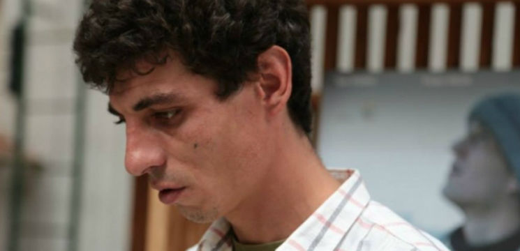Foto: Curtea de Apel decide soarta lui Sergiu Voloc!