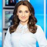 Foto: Sorina Obreja lasă Pro TV-ul pentru…
