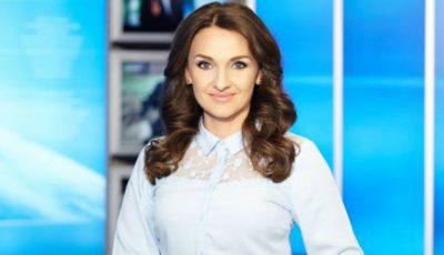 Sorina Obreja lasă Pro TV-ul pentru…