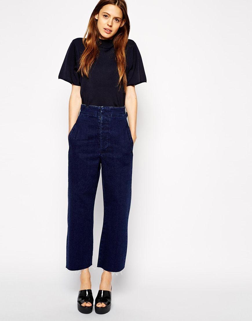 jeans-asos-230-lei