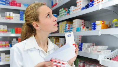 Lista medicamentelor gratuite pentru copii și femei gravide