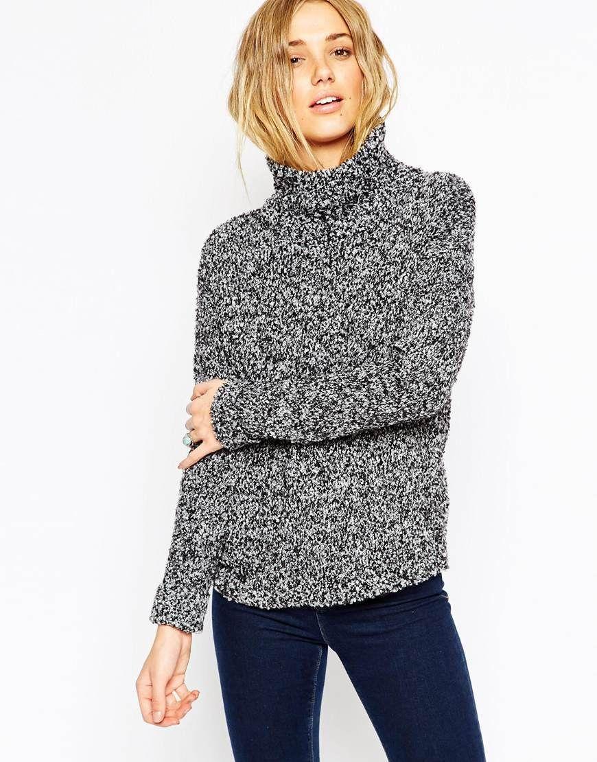 pullover-asos-182-lei
