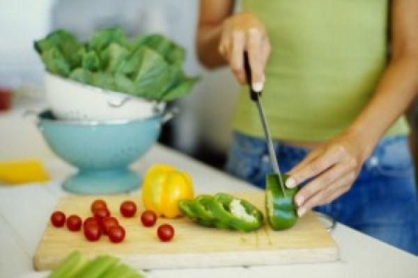salata_dieta