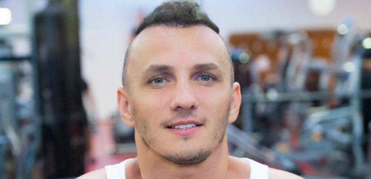 Foto: Mihai Trăistariu, despre preferințele sexuale. N-ai auzit de așa ceva!