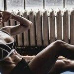 Foto: Trucuri care te scapă de febra musculară!