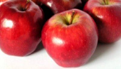 În Moldova se cresc mere desenate. Cât costă unul!