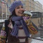 """Foto: Mesajul """"iubăreț"""" al lui Viorel Mardare pentru Nata Albot!"""
