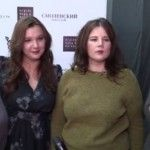 """Foto: Modelele PLUS-SIZE o pun la respect pe Sobceak: """"Trebuie să privești mai larg"""""""