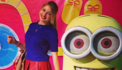 Miss ULIM se inspiră de la Gordienko. Ce pune la cale