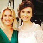 Foto: Ce au pus la cale Dianna Rotaru și Valentina Naforniță!