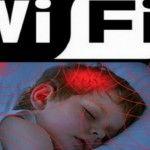 Foto: Wi-Fi: ucigaşul lent din casa noastră