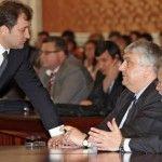 Foto: Pe ce cheltuiesc milioane politicienii din Moldova!