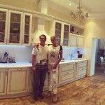 3-kitchen-752x440