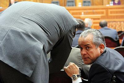 497-plahotniuc-parlament