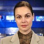 Foto: Ekaterina Andreeva, izgonită de la Pervâi Kanal! Sobceak îi ia locul?