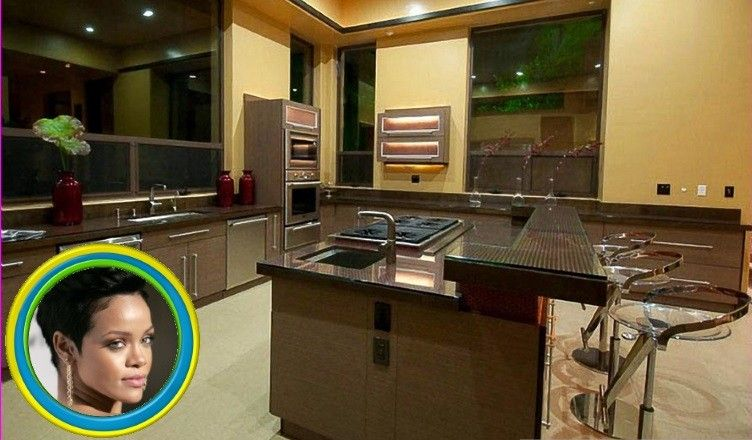 5_rihanna-kitchen-752x440