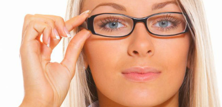Foto: Reţetă: 3 ingrediente pentru ochi sănătoşi!