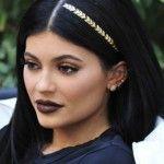 Foto: Tatuajele pentru păr. Nu poți ieși din casă fără ele!