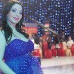 Foto: Mariana Șura a slăbit 16 kilograme. Află secretul!