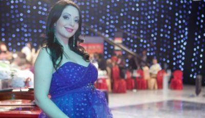 Mariana Șura a slăbit 16 kilograme. Află secretul!