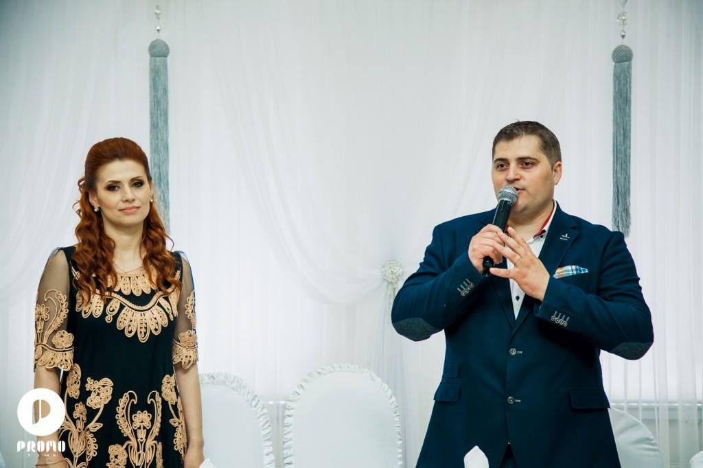 Ady și Antonina Carp 2