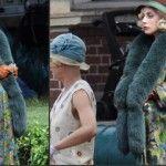 Foto: Lady Gaga e însărcinată!